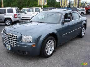 Chrysler 300m 2006 2006 Chrysler 300 Photos Informations Articles