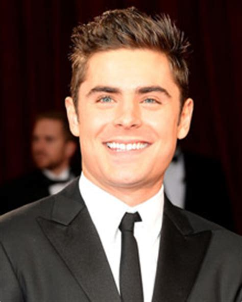 zac efron biography in english zac efron biography zac efron profile filmibeat