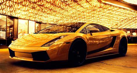 cars gold tourism web no 1 travel agencies flights tourism courses