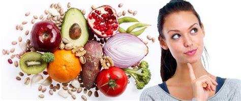 alimenti trigliceridi trigliceridi alti dieta alimenti per abbassare i valori