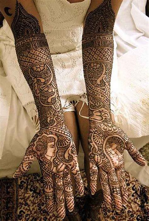henna tattoo muslim wedding 50 beautiful mehndi designs and patterns to try random