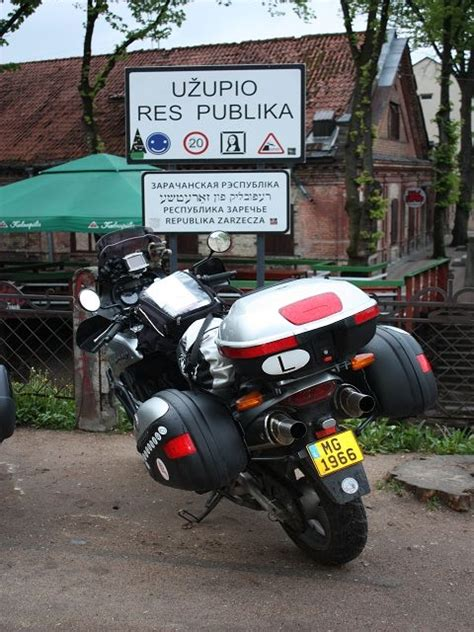 Motorrad Karawane Forum by Das Motorradreiseforum Thema Anzeigen Infos 252 Ber
