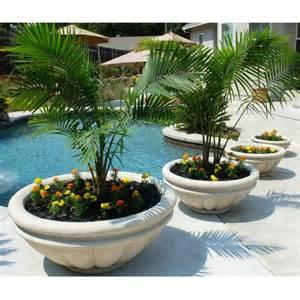 large outdoor planters uk 171 margarite gardens