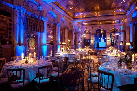 christmas office parties event planning locations london