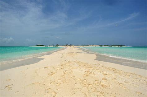 imagenes de venezuela playas las 10 mejores playas de venezuela fotos