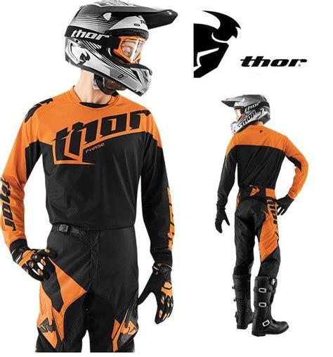 Kaos Thor Racing Motocross Hitam 53 best helmets images on motocross helmets