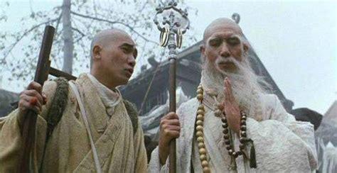 adsense ghost pdf hong kong cinemagic gallery tony leung chiu wai