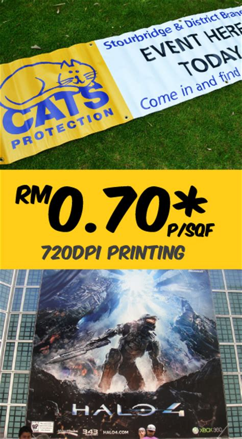 Outdoor Sticker Malaysia by Kl Malaysia Banner Bunting Billboard Backdrop Hoarding