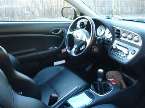 related keywords suggestions for rsx interior