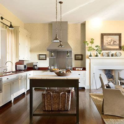 finance your home remodeling vanrossun contracting