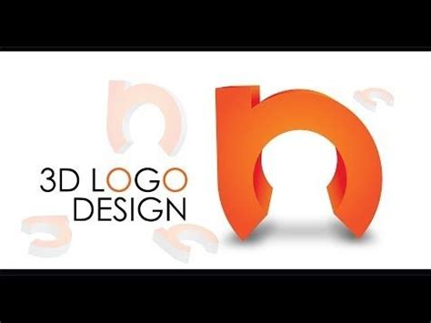 adobe illustrator cs6 spee tutorial logo design 2 232 best images about photoshop ilustrator tutorial on
