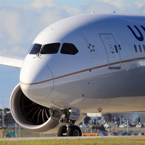 17 best images about cargo airlines united air cargo on luggage labels jets and