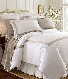 classic bedding southern living diamond matelasse coverlet collection