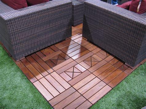 rubber mats for backyard best snap together rubber floor tiles images flooring