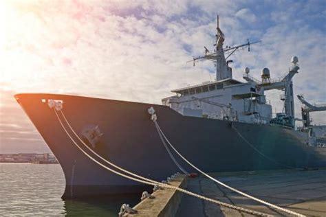 test accademia navale accademia navale test e concorso per entrare in marina