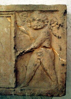 H V Entino monuments 233 raires b archeographe