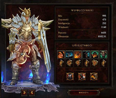 diablo 3 leveling guide almars guidescom build exle barbarian diablo iii game guide