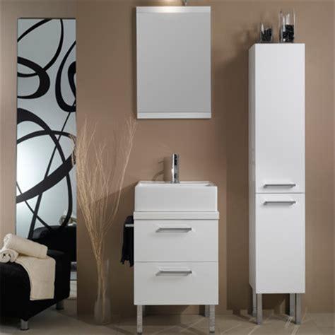19 Inch Vanity by 19 Inch Bathroom Vanity Set Bathroom Vanities And Sink Consoles By Thebathoutlet