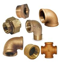 fitting l vast brass fittings brass pipe fitting suppliers brass