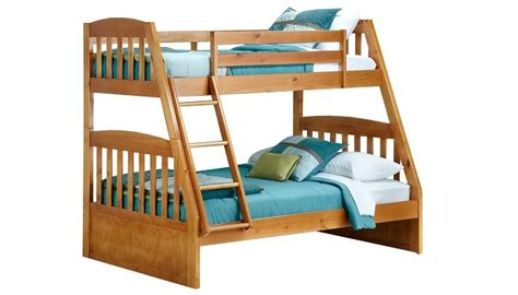 Slumberland Bunk Beds Slumberland Bunk Beds Slumberland Tanglewood Collection Honey Tw Tw Bunk Bed W Stairs