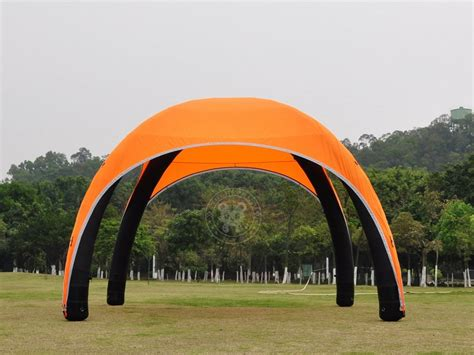 Awning Gazebo Inflatable Legs Tent Inflatable Tent Manufacturers