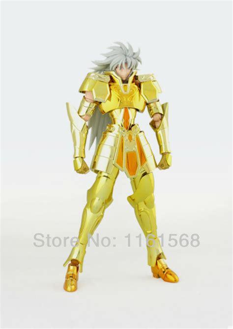 Lc Model Gemini Kanon lc model ex myth cloth seiya gold gemini wholesale