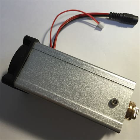 high power laser diode cooling high power laser diode cooling 28 images complete high power laser diode current cooling