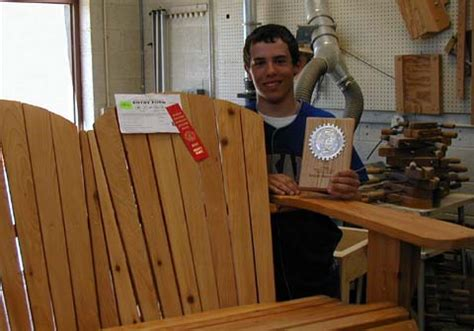 middle school woodworking projects wood middle school woodworking projects how to build a