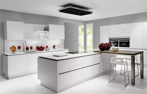 fotos para cocinas imagenes cocinas modernas decoracion ideas para 2018