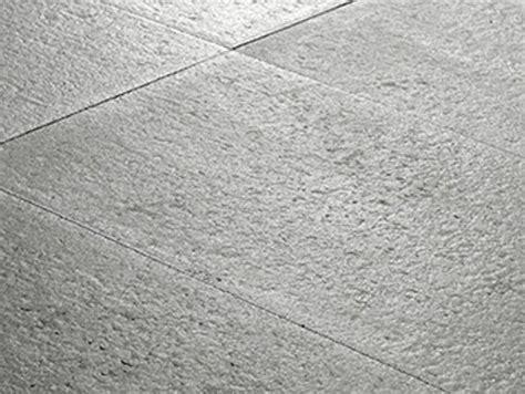 pavimenti per esterni in cemento pavimento per esterni in cemento effetto pietra confini