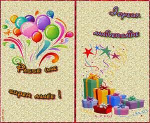 carte d anniversaire gratuite 224 imprimer cartes gratuites