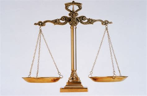 Fashioned Scales Oldfashioned Scale Stock Photo Getty Images