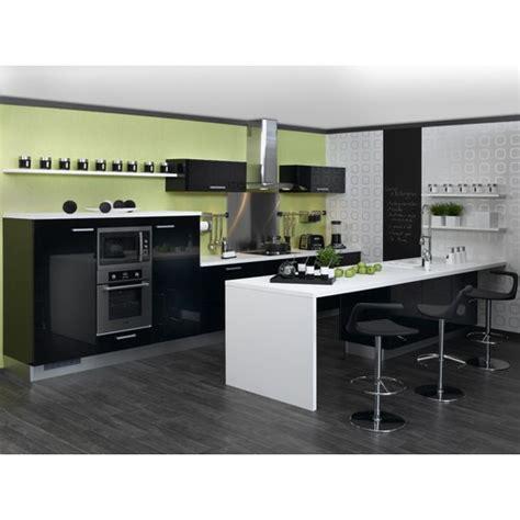 Cuisine Noir Et Vert by Cuisine Noir Et Vert Pomme