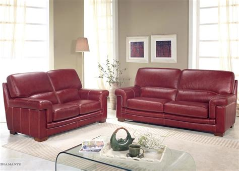 Italian Leather Sofas Uk Italian Leather Sofa Size Of Modern Sofa Bed Leather Furniture Tufted Leather Sofa