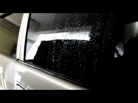 Karet Pembersih Kaca Mobil otomotifnet tips menghindari jamur di kaca mobil doovi