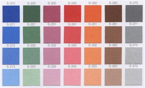 gamma colori pareti interne colori vernici pareti interne