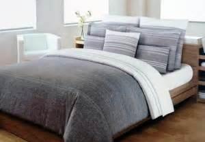 Blue Queen Duvet Cover Tahari Bedding Collection Elegant Design Home Ideas Catalogs