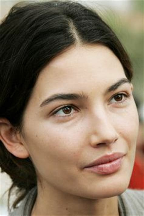 whats up with ann aldridge face 1000 images about lily aldridge on pinterest lily