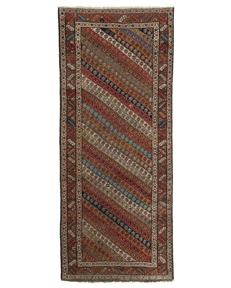 Abc Carpet Home Annual Antique Rug New York Sale Rugs New York