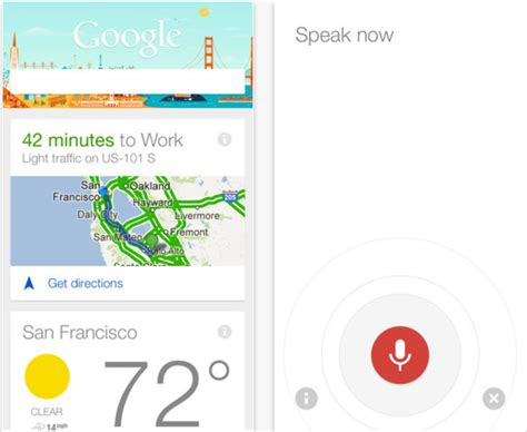 google now images the rise of google now mkbhd