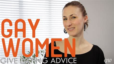 Dating Advice by Give Dating Advice