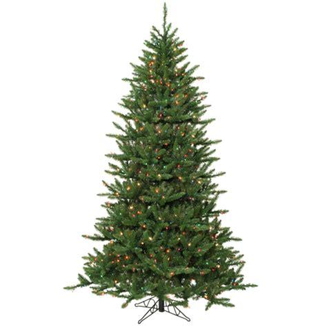 nordmann fir christmas tree home depot black and yellow tree new house designs