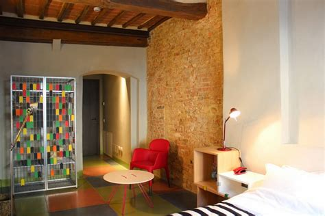 book last minute hotel rooms early booking last minute hotel siena palazzetto rosso