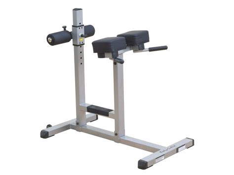 hyperextension bench for sale body solid roman chair hyperextension bench for sale