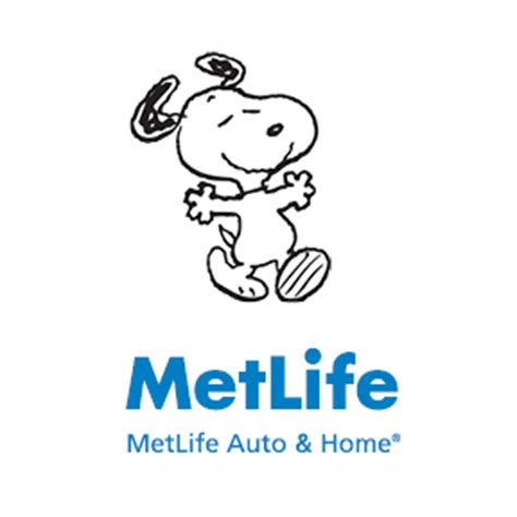 metlife unit to pay 123 5m for mortgage violations mfi