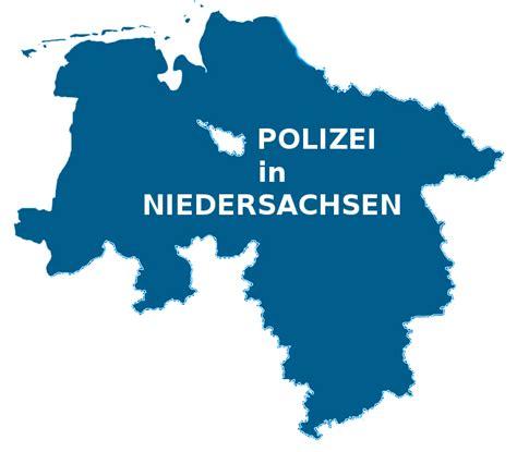 Bewerbung Studium Polizei Sachsen polizei niedersachsen bewerbung bewerbung deckblatt 2018