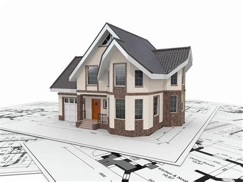 contractor house plans impression en 3d imprimez votre maison