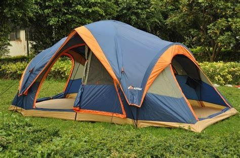 Home Interior Wholesale by Camping Tents In Dubai Amp Across Uae Call 0566 00 9626