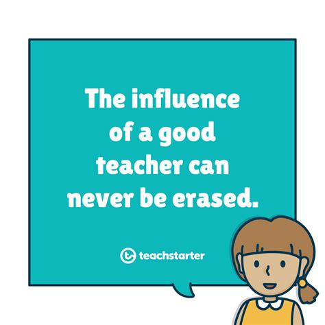 quotes for teachers 10 inspirational quotes for teachers beautiful