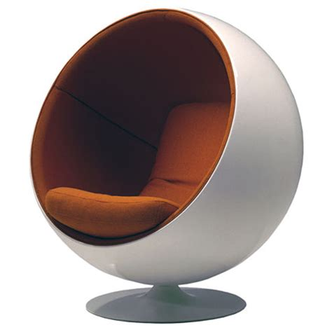 retro futuristic furniture rondocubic chair 01 must see retro futuristic furniture vintage industrial style